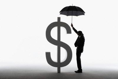 Quản trị tài chính doanh nghiệp: Cửa thoát hiểm cho doanh nghiệp
