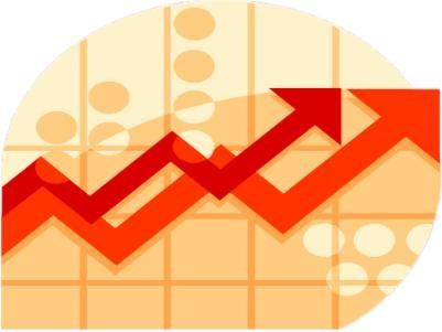 HSBC hạ dự báo tăng trưởng kinh tế Việt Nam còn 5,1%