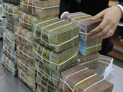 Bỏ đề xuất cấm thanh toán bằng tiền mặt khi mua nhà, ôtô