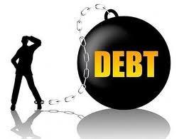 """Nợ xấu ngân hàng: """"Xấu"""" đến mức nào?"""