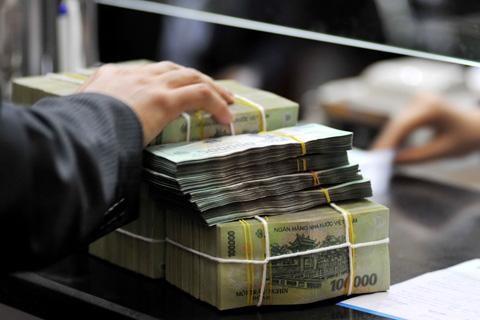Cục Thuế tỉnh An Giang: Ký kết giao ước thi đua nhân ngày Chủ tịch Hồ Chí Minh kêu gọi Thi đua Ái quốc