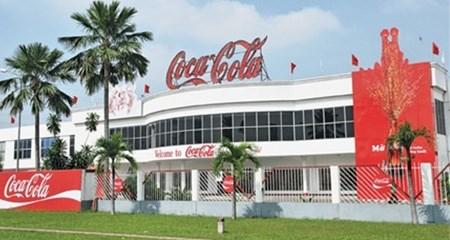 Coca Cola và chiến lược 20 năm vẫn lỗ