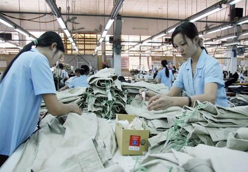 Cục trưởng Cục Thuế Hà Nội Phi Vân Tuấn: Ưu tiên hàng đầu là tháo gỡ khó khăn cho doanh nghiệp