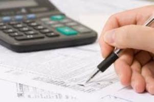 Luật Quản lý thuế sửa đổi, bổ sung: Tạo thuận lợi cho doanh nghiệp gắn với tăng hiệu lực quản lý, thu hồi thuế