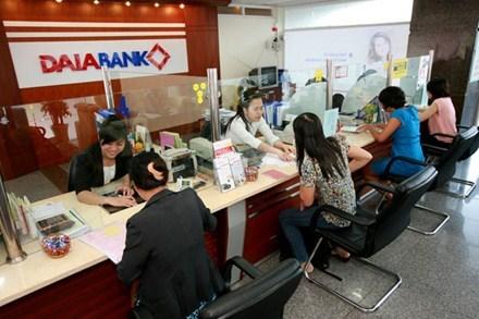 """Vụ sáp nhập DaiABank và HDBank: """"Người"""" của HDBank sẽ tham gia công tác quản trị tại DaiABank"""