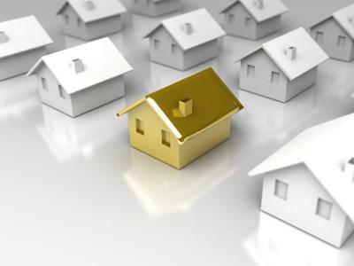 Kỳ vọng thị trường bất động sản thoát đáy
