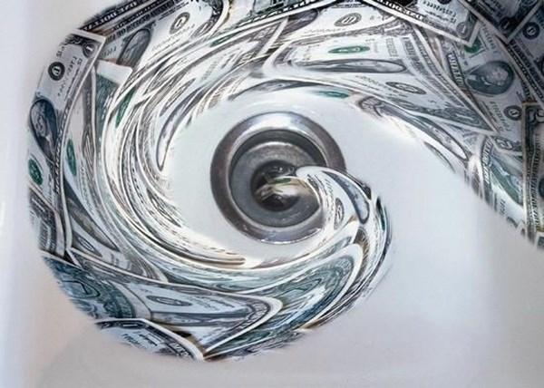 Nâng cao năng lực phòng, chống rửa tiền trong hệ thống ngân hàng