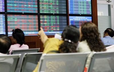 4 động lực để VN-Index có thể vượt 650 điểm năm 2013
