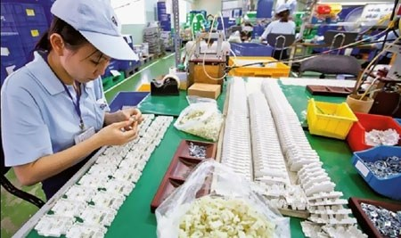 Quy hoạch FDI để phát triển đúng hướng