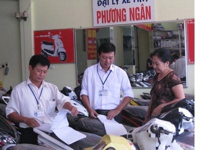 Cục Thuế Bắc Giang: Tích cực cải cách hành chính, tăng cường đối thoại doanh nghiệp