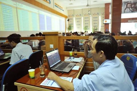 Thanh tra, giám sát thị trường chứng khoán: Đối mặt với nhiều rào cản