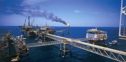 Xây dựng nghiên cứu chiến lược Việt Nam trở thành nước phát triển dầu khí