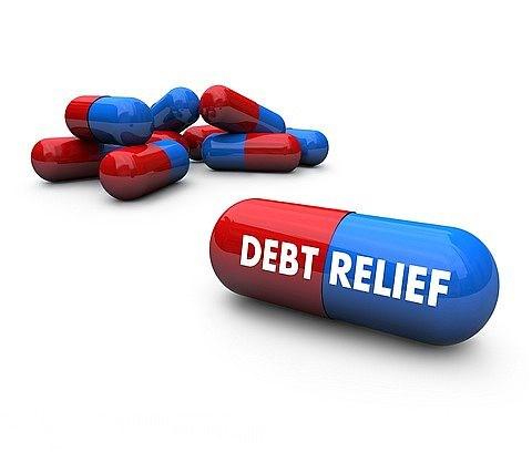Tăng cường quản lý nợ trong doanh nghiệp do Nhà nước nắm giữ 100% vốn điều lệ