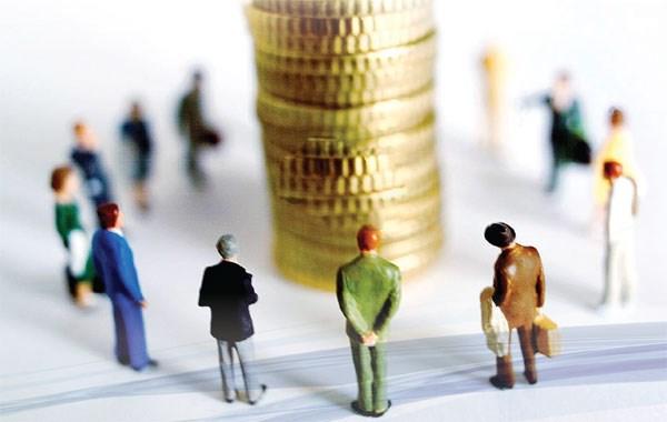 Làm sao để vực dậy kinh tế tư nhân?