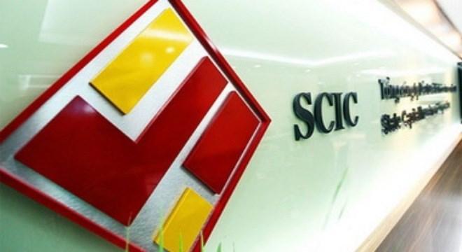 Diện mạo mới cho SCIC