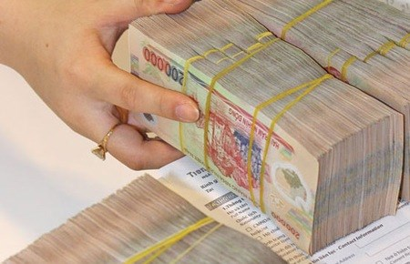 Giải quyết nợ xấu ngân hàng: Đường còn dài