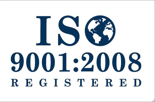Nâng cao công tác đào tạo đánh giá nội bộ theo TCVN ISO 9001:2008