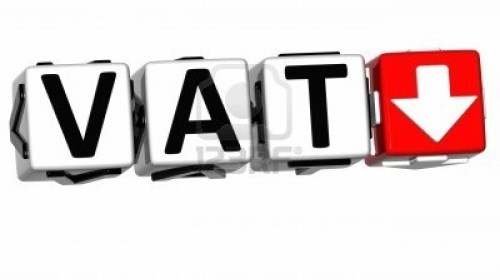 Điều kiện khấu trừ thuế Giá trị gia tăng đầu vào