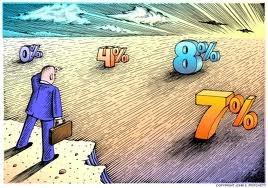7 điều kiện để trở thành nhà đầu tư chiến lược nước ngoài