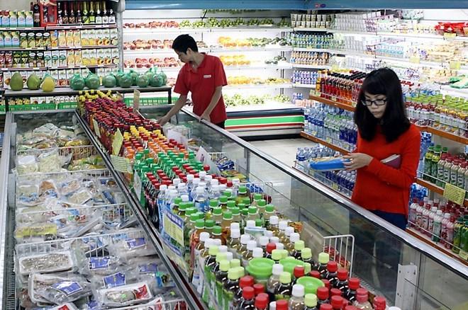 Diễn biến chỉ số giá tiêu dùng năm 2013 và dự báo năm 2014 (*)