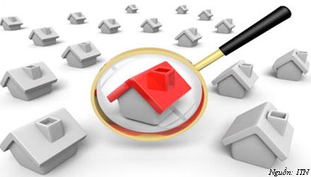 Thị trường bất động sản ở Việt Nam năm 2013 và triển vọng năm 2014
