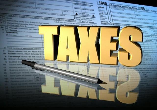 Đối tượng nào không phải chịu thuế Giá trị gia tăng?