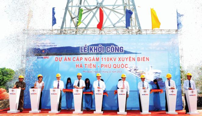 Nợ công của Việt Nam năm 2013 và quản lý nợ trung hạn
