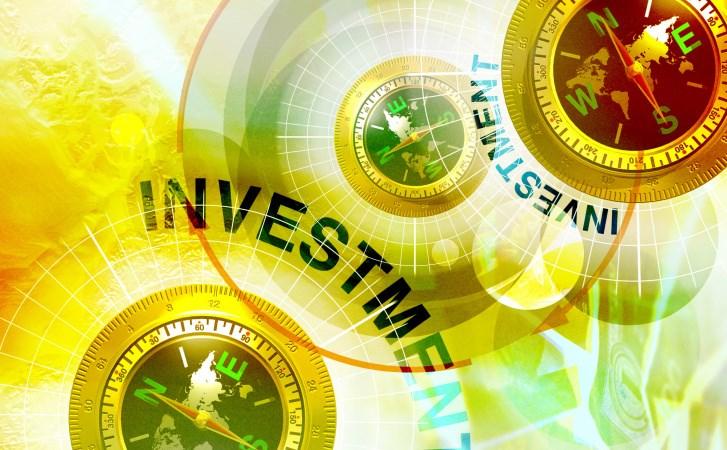 Phải sửa đổi toàn diện Luật Đầu tư
