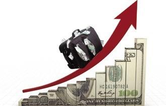 Tìm giải pháp chống chuyển giá của doanh nghiệp FDI