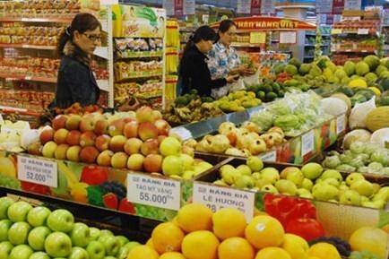 Quản lý giá theo thị trường: Cần tránh ngộ nhận