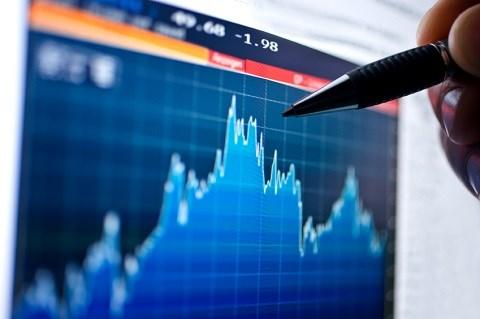 Biến cố biển Đông: Ngăn chặn đầu cơ trên thị trường tài chính