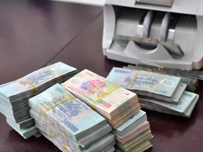 Xử lý nợ xấu và tái cơ cấu ngân hàng: Vào vòng tăng tốc