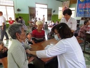 Về chế độ phụ cấp với cán bộ của Trung tâm bảo trợ xã hội