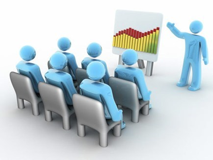 Quy định về kinh doanh có điều kiện: Cần triệt để hơn nữa