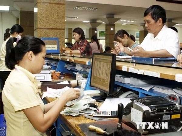 Chậm nộp bảo hiểm xã hội có thể bị phạt tới 75 triệu