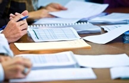 Công tác thanh tra, kiểm tra tài chính: Đảm bảo hiệu lực, hiệu quả