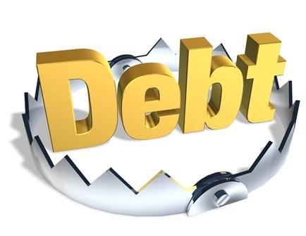 VAMC sẽ bán nợ theo thỏa thuận riêng lẻ?