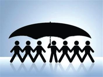 Thay đổi tư duy quản lý các chính sách an sinh xã hội
