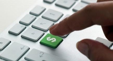 Tăng trưởng tín dụng cài số lùi?