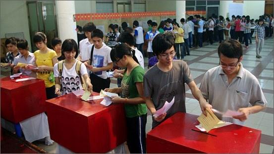 Thể chế hóa một số điểm mới của Hiến pháp năm 2013 về quyền con người