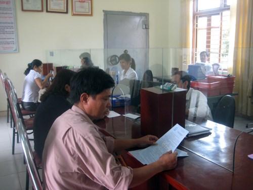 Đồng hành, hỗ trợ  phát triển kinh tế địa phương