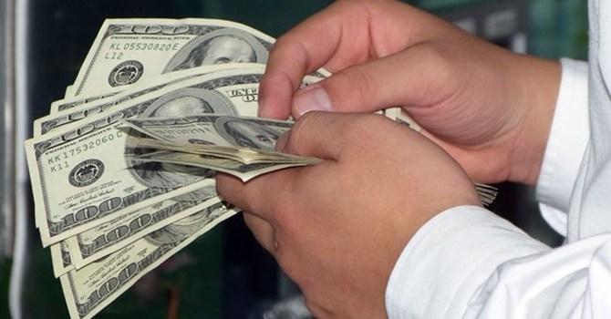 Việt Nam sắp phát hành trái phiếu quốc tế để đảo nợ