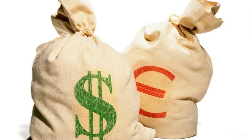 Thị trường trái phiếu châu Á đạt mốc quan trọng 100 tỷ USD