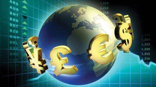 QE3 có thể gây 'chiến tranh tiền tệ' toàn cầu