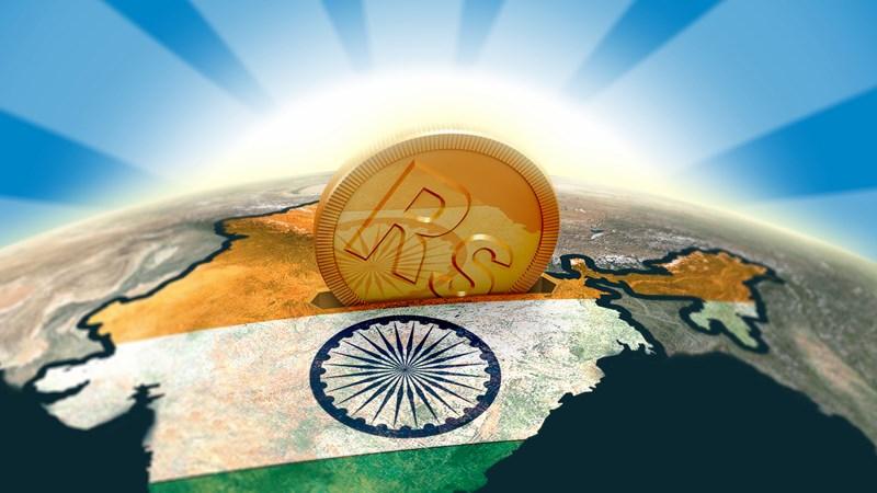 Ấn Độ mở rộng thị trường nội địa cho nhà đầu tư nước ngoài