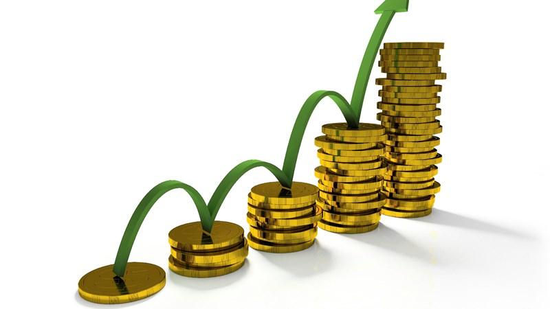 Eurozone nâng qui mô quỹ cứu trợ lên 2.000 tỷ euro?