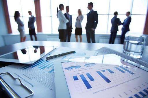 Công tác kế toán khi thực hiện chuyển đổi đơn vị sự nghiệp công lập thành công ty cổ phần?