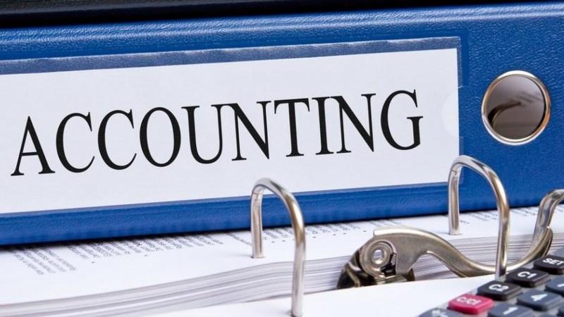 Thuê dịch vụ làm kế toán, cần lưu ý những gì?