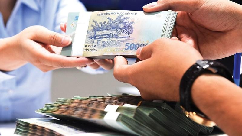 Lãi tiền gửi ngân hàng có được tính vào ưu đãi thuế thu nhập doanh nghiệp?
