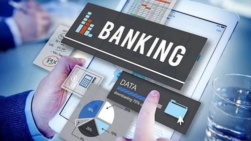 Đẩy mạnh ứng dụng Cách mạng công nghiệp 4.0 trong lĩnh vực ngân hàng